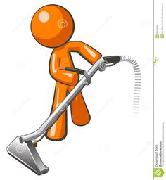 Carpet Cleaning Logo For Go Green Clean Clipart - Free Clip Art Images Deep Carpet Cleaning