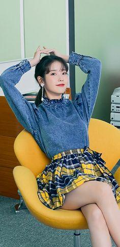 Real Angels, Birthday Dates, Wallpaper Space, Iu Fashion, Seoul Korea, Top Photo, Korean Beauty, Kpop Girls, Snow White