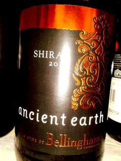 Ancient earth, Bellingham, Shiraz Blind tasting at Intro to wine course with Penny Lancaster. Penny Lancaster, Cellar, Blind, Whiskey Bottle, Theory, South Africa, Earth, Image, Rolling Shutter