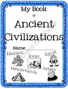 KS2 Mayan Civilization Display Posters | Teacher ideas | Pinterest ...