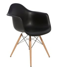 Nuevo : Earnest Dining Chair : style # 342745401