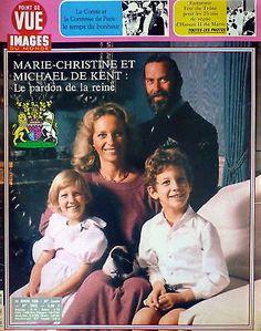 POINT DE VUE 1963 14/03/1986 De Kent Fete Trone Hassan fr.picclick.com