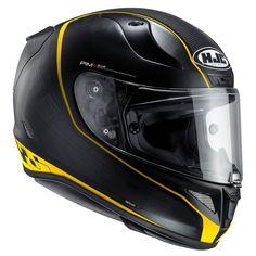 HJC-RPHA-11-Riberte-black-yellow.jpg (1000×1000)