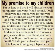 58 Best My Pride And Joy Images My Daughter Sons Feelings