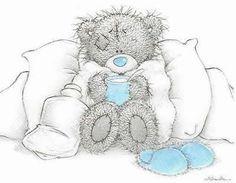 """Résultat de recherche d'images pour """"tatty teddy bear"""""""