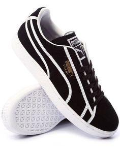 957645af89 Vin Van DeSignMen s Style - Black   White