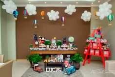 decoracao_festa_infantil_original