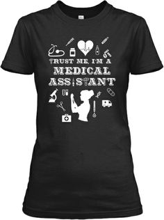 Medical Assistant-CLOSING SOON