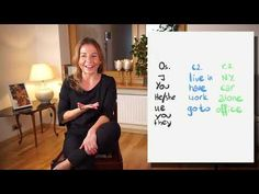 Learn English, Watch, Learning, Youtube, Learning English, Clock, Bracelet Watch, Studying, Clocks