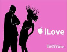 romeo and juliet posters - Google Search