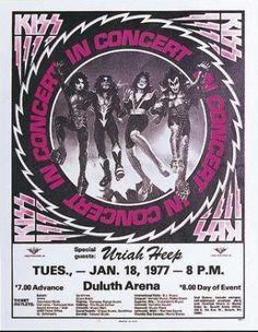 memorial day classic rock countdown