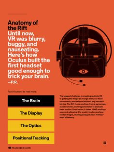 Wired, June 2014