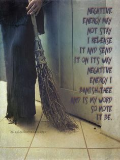 House Cleansing ✯ Visit lifespiritssocietyofmagick.com for love spells, wealth spells, healing spells, and LOA info.