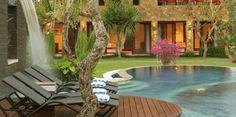 Villa Asta | 5 bedrooms | Batu Belig | Seminyak | www.baliultimatevillas.net