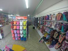 Ambiente de compra.