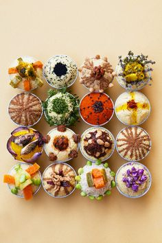 different ways to serve couscous Couscous, Cute Food, Yummy Food, Morrocan Food, Space Food, Middle Eastern Recipes, Arabic Food, Food Design, Food Presentation