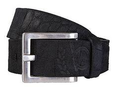 bugatti Herrengürtel Bugatti, Belt, Accessories, Collection, Fashion, Belts, Moda, Waist Belts, Fashion Styles