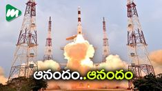 Isros GSLV Mk-II Places GSAT-6A In Orbit | Mojo TV MOJO TV India's First Mobile Generation News Channel is THE next generation of news! It is Indias First MOBILE.NEWS.REVOLUTION.  MOJO TV redefines the world of news. MOJO TV delivers to the sophisticated audience local and global news content on a real-time basis. It is no longer about Breaking News it is about changing the Breaking News Paradigm. MOJO TV communication accelerates news collection curation and delivery to the urban suave and…