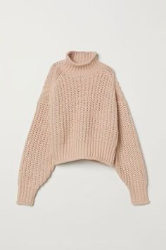 Cozy calm knits #womensclothes #affiliate