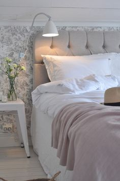 Remodeling Mobile Homes, Home Remodeling, Bedroom Colors, Bedroom Decor, Home Interior, Interior Design, Bedroom Accessories, Dream Bedroom, Decorating Your Home