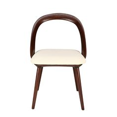 Dining / Kitchen Chairs :: RME-1011-05 Stylish Dining Chair - ARTeFAC Canada