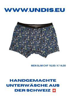 UNDIS www.undis.eu Bunte, lustige und witzige Boxershorts & Unterwäsche für Männer, Frauen und Kinder. Ein tolles Geschenk für den Vatertag, Muttertag oder Geburtstag! Partnerlook für Herren, Damen und Kinder. online bestellen unter www.undis.eu #geschenkideenfürkinder #geschenkefürkinder #geschenkset #geschenkideenfürfrauen #geschenkefürmänner #geschenkbox #geschenkidee #shopping #familie #diy #gift #children #sewing #handmade #männerboxershorts #damenunterwäsche #schweiz #österreich #undis Lace Shorts, Ballet Skirt, Skirts, Fashion, Gift Ideas For Women, Men's Boxer Briefs, Gifts For Children, Great Gifts, Funny