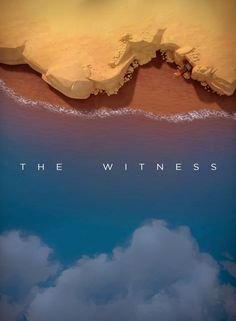 For 4 years I worked with Jonathan Blow on the art of The Witness. If you've played the game, you will know how interconnected the art was to the game design. With that in mind, I would like… Xbox 1, Playstation, Game Concept Art, Environment Concept, Indie Games, Game Design, Design Ideas, 3d Design, Game Art