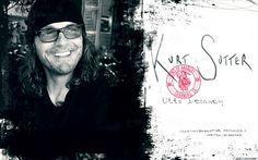 Kurt+Sutter+Photos | SoA Kurt Sutter Wallpaper | WallpaperMe