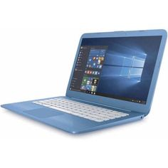 RCA 11 Galileo Pro Laptop Tablet great condition blue