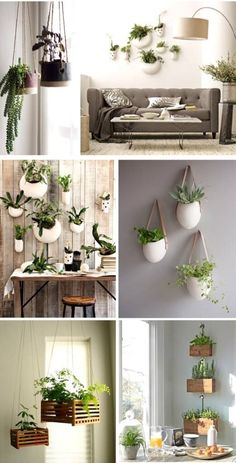 Do you know about the trend for bathroom plants ? This 'quick fix' for bathroom ideas makeovers is already set to to be one of the biggest style trends design bathroom remodel of 2018. Read More » #vanities #plants #bathroom #sinks