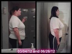 Great results in only 3 months... Check out & Join our 90 day Challenge- Learn why most diets don't work and why Skinny Fiber does... .www.skinnyandtrim.sbc90.com