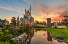 """https://flic.kr/p/qW2zAA 