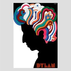 Just bought this to put up in Dylan's room.