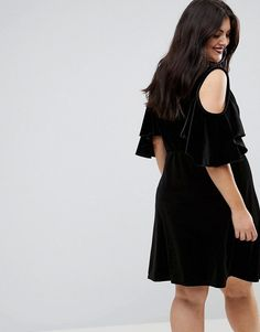 ae1c1fa6d5300 13 best wrap over dress images | Dress patterns, Women's wrap ...