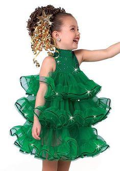65 super Ideas for baby girl halloween costumes children Baby Girl Halloween Costumes, Fancy Costumes, Little Girl Dresses, Girls Dresses, Flower Girl Dresses, Kids Outfits Girls, Girl Outfits, Christmas Tree Costume, Xmas Tree