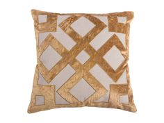 Eliot Velvet Cushion Cover