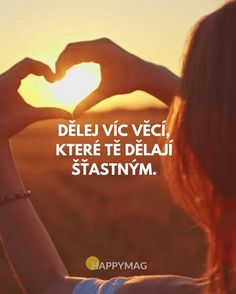 citáty o životě Fake Love, Wise Words, Quotations, Motivational Quotes, Advice, Positivity, Mood, Humor, Happy
