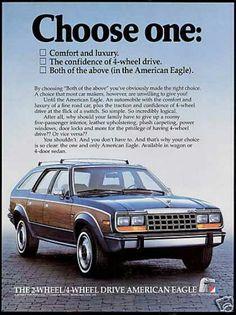 Vintage Cars, Antique Cars, Hudson Car, Station Wagon Cars, Car Brochure, American Motors, Car Advertising, Us Cars, Old Ads