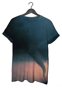 Twister Tee. *gasps* I NEED this!!!!!