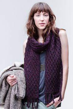 What to Knit and Crochet with 5 weeks till Christmas