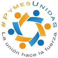 Servify - Pymes Unidas