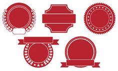 emblem design ile ilgili görsel sonucu