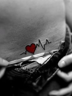 Small tattoo - 25+ Best Small Tattoo Styles You Must Have On Your Body...