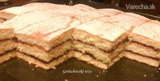 Pancakes, Bread, Breakfast, Food, Basket, Mascarpone, Morning Coffee, Brot, Essen