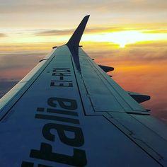 Fly away.  #paris #france #volo #huaweip20 #flying #airport #likes #likesforlikes #followback #like4follow #likeback #instafollow #팔로우 #likeforlikes #선팔 #셀스타그램 #like4likes #셀카 #likes4likes #좋아요 #셀피 #lfl #gainpost #spamforspam #comment #spam4spam #followtrain #recent4recent #likeme