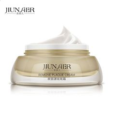 Get Best Price Remove Freckle Cream Anti Wrinkle Anti-Aging Whitening Firming Moisturizing Hydrating Melanin Spots Removal Beauty Skin Care Freckle Cream, Anti Aging, Creme Anti Rides, Remove Acne, Beauty Essentials, Anti Wrinkle, Freckles, Beauty Skin, Whitening