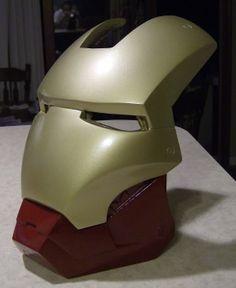 1000 Images About Iron Man On Pinterest Iron Man Iron