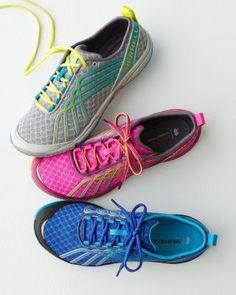 save off b28b4 99c22 Merrell Road Glove Dash 2 Sneakers - Garnet Hill Formas, Zapatillas, Zapatos  De Yoga