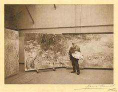 Bu Sanatçıların Daha Önce Görmediğiniz Fotoğrafları