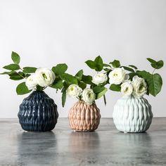 Harper Vase - Magnolia | Chip & Joanna Gaines – Magnolia Market